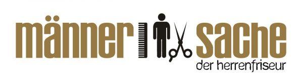 Friseur Männersache
